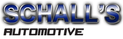 Schall's Automotive | Auto Repair & Service in Rochester, NY